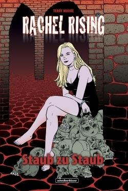 schreiber/&leser Rachel Rising 4