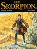 Der Skorpion 13 - Tamose, der Ägypter - Marini - Carlsen NEU