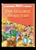 HC - Asterix - Der goldene Hinkelstein - Uderzo / Goscinny - EHAPA NEU