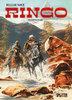 HC - Ringo Gesamtausgabe - Vance / Duchateaux - Splitter NEU