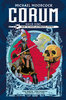 HC - Corum 1 - Mike Mignola - Cross Cult - NEU