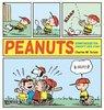 HC - Peanuts Sonntagsseiten - Charles M. Schulz - Carlsen NEU