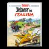 HC - Asterix 37 - Asterix in Italien - Ferri / Conrad - EHAPA NEU