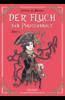 Der Fluch der Piratenbraut 1 - Jeremy A. Bastian - Hinstorff NEU