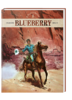 HC -  Blueberry Collectors Edition 1 - Charlier / Giraud - EHAPA NEU