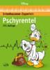 HC - Pschyrentel - Entenhausener Zipperlein - EHAPA NEU