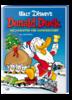 HC - Donald Duck - Weihnachten in Kummersdorf - Carl Barks - EHAPA NEU