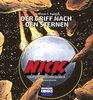 HC - Der Griff nach den Sternen - Wäscher / Knigge - Comics etc. NEU