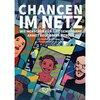 HC - Chancen im Netz - Sachse / Burmeister - Correctiv NEU