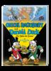 HC - Don Rosa Library 1 - Onkel Dagobert und Donald Duck - EHAPA NEU