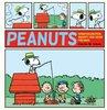 HC - Peanuts Sonntagsseiten 2 - Charles M. Schulz - Carlsen NEU