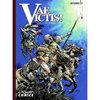 HC - Vae Victis Integral 2 - Mitton - Kult Comics NEU