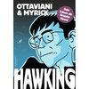 HC - Hawking - Ottaviani / Myrick - Rowohlt NEU