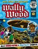 HC - EC Archiv 2 - Wally Wood 2 - Wally Wood - All Verlag NEU