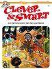 Clever & Smart 11 - Francisco Ibanez - Carlsen NEU
