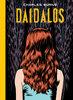 HC - Daidalos - Charles Burns - Reprodukt NEU