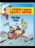 HC - Lucky Luke 98 - Volle Fahrt voraus - Achde - EHAPA NEU