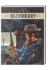 HC -  Blueberry Collectors Edition 2 - Charlier / Giraud - EHAPA NEU