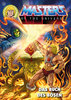 HC - Masters of the Universe - Das Buch des Bösen - Retrofabrik NEU
