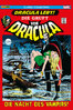 HC - Dracula Classic Collection - Die Gruft von Dracula 1 - Panini - NEU