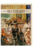 HC -  Blueberry Collectors Edition 3 - Charlier / Giraud - EHAPA NEU
