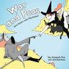 HC - War and Peas - Von Hexen und Menschen - Pich / Kunz - Panini - NEU