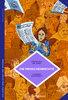 HC - Die Comic Bibliothek des Wissens - Die Menschenrechte - Jacoby & Stuart NEU