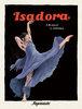 HC - Isadora - J. Birmant & C. Oubrerie - Reprodukt NEU