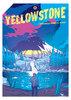 HC - Yellowstone - Spreckels / Scheffel-Runte - Zwerchfell NEU