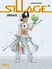 Sillage 20 - Update - Morvan / Buchet - Carlsen NEU