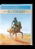 HC -  Blueberry Collectors Edition 4 - Charlier / Giraud - EHAPA NEU