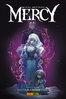 HC - Mercy 2 - Mirka Andolfo - Panini - NEU