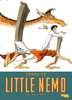 HC - Little Nemo - Eine Hommage - Frank Pe / Winsor McCay - Carlsen NEU