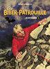 HC - Die Biber-Patrouille Gesamtausgabe 4 - Mitacq / Charlier - Salleck NEU