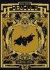 HC - Dracula - Bess / Stoker - Splitter NEU