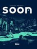 HC - Soon - Cadene / Adam - Carlsen NEU