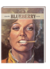 HC -  Blueberry Collectors Edition 5 - Charlier / Giraud - EHAPA NEU