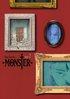 Monster Perfect Edition 7 - Naoki Urasawa - Carlsen NEU