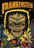 Frankenstein 1 - ilovecomics NEU