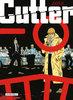 HC - Cutter - Andreas - Schreiber & Leser NEU