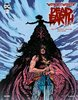 HC - Wonder Woman - Dead Earth 4 - Panini - NEU