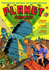 Planet Comics 9 - BSV NEU