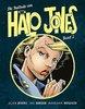 HC - Die Ballade von Halo Jones 2 - Gibson / Moore - Panini - NEU