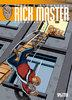 HC - Rick Master Gesamtausgabe 21 - Tibet / Duchateau - Splitter - NEU