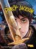HC - Percy Jackson 5 - Die letzte Göttin - Carlsen NEU