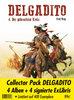HC - Delgadito Pack - Paul Teng - BD Must NEU