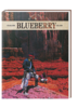 HC -  Blueberry Collectors Edition 6 - Charlier / Giraud - EHAPA NEU