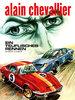HC - Alain Chevallier 2 - Duchateau / Denayer - All Verlag NEU
