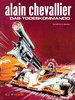 HC - Alain Chevallier 9 - Duchateau / Denayer - All Verlag NEU