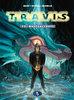 HC - Travis 13 - Quetzalcoatl - Duval - BD Neu